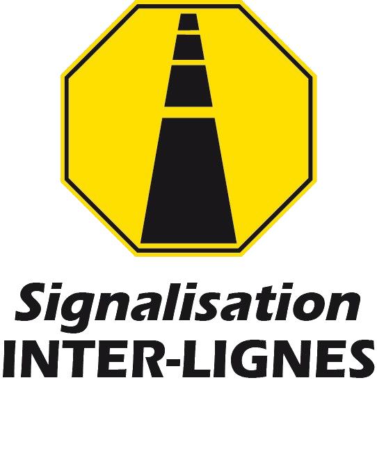 Signalisation Inter-Lignes