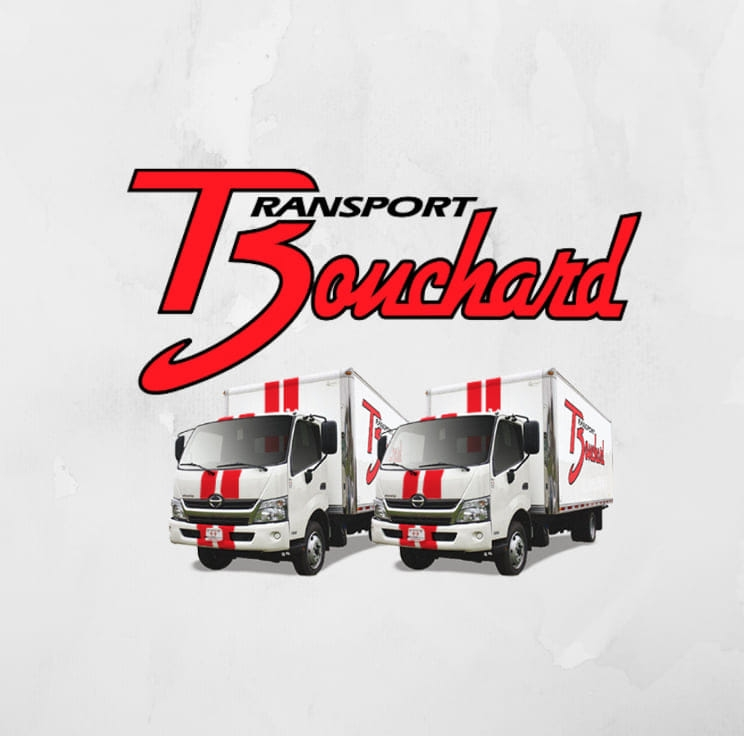Transport Bouchard